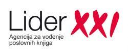Lider XXI